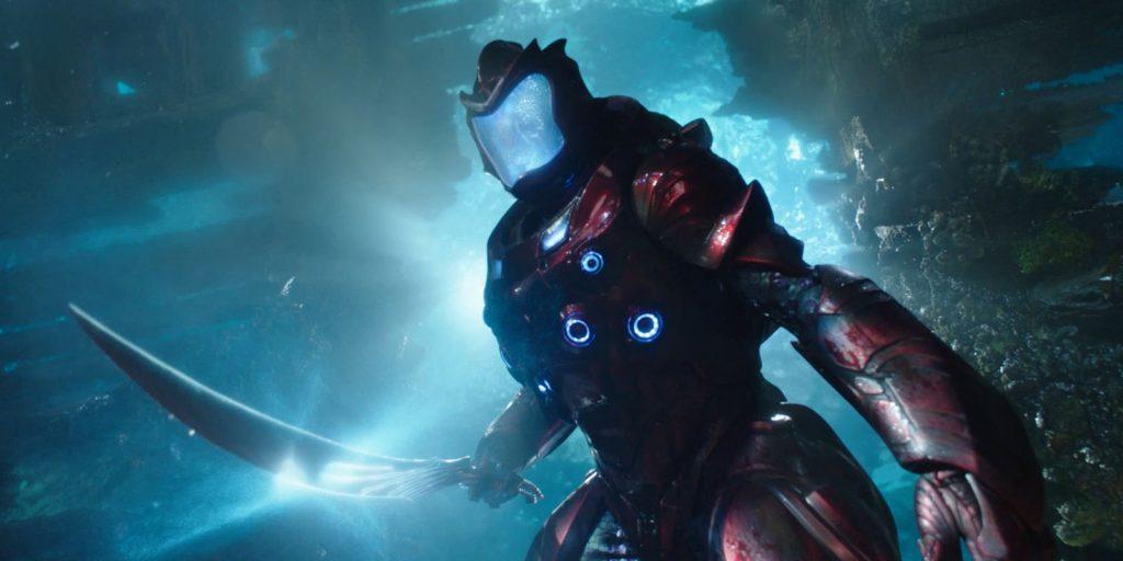 Lý Giải Bí Mật Khiến Aquaman Gây Nên Cơn Sốt Cho Khán Giả Việt-2