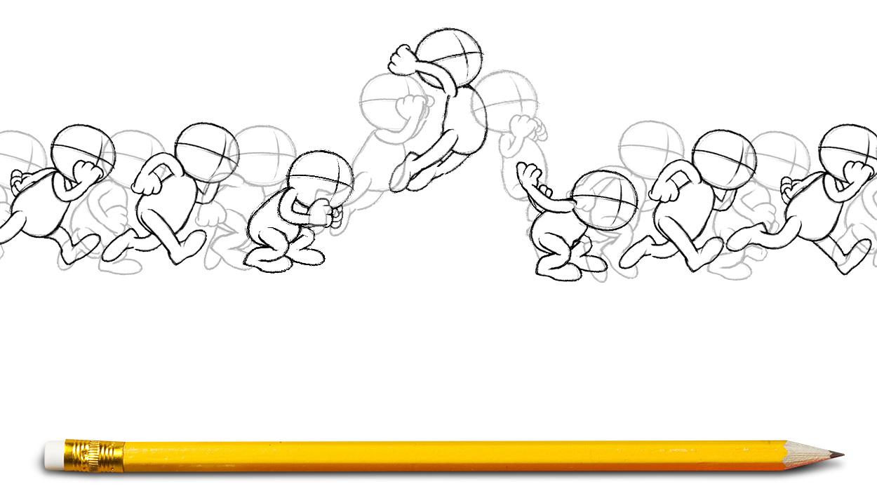 Tạo hoạt hình 2D dễ dàng với công cụ mới của Reallusion