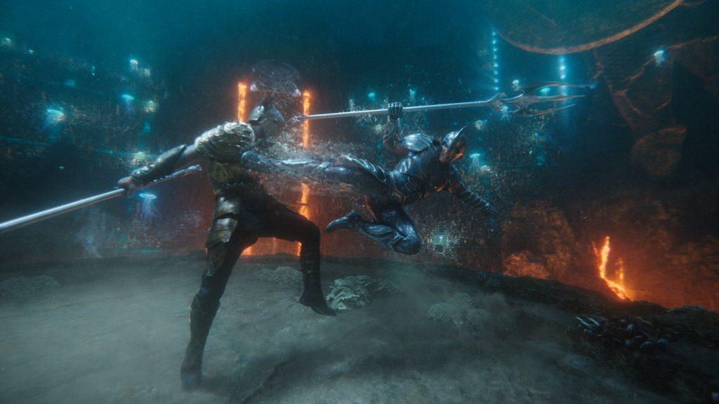 Lý Giải Bí Mật Khiến Aquaman Gây Nên Cơn Sốt Cho Khán Giả Việt-4