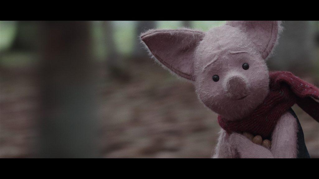 10 Điều Thú Vị Những Con Thú Nhồi Bông Trong Phim Christopher Robin-3