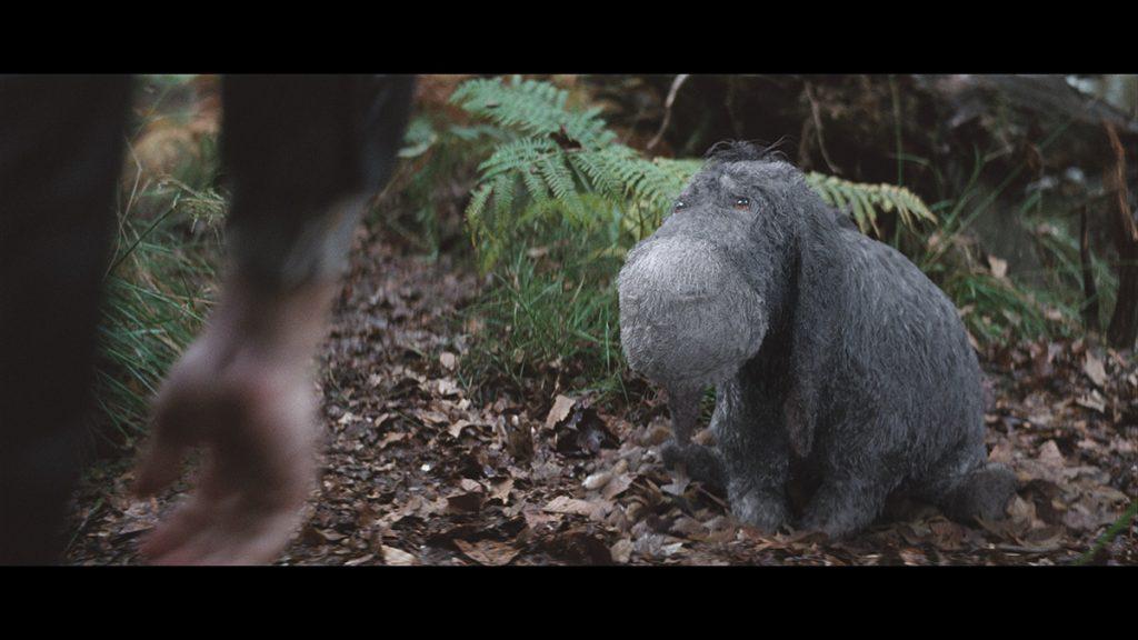 10 Điều Thú Vị Những Con Thú Nhồi Bông Trong Phim Christopher Robin-7