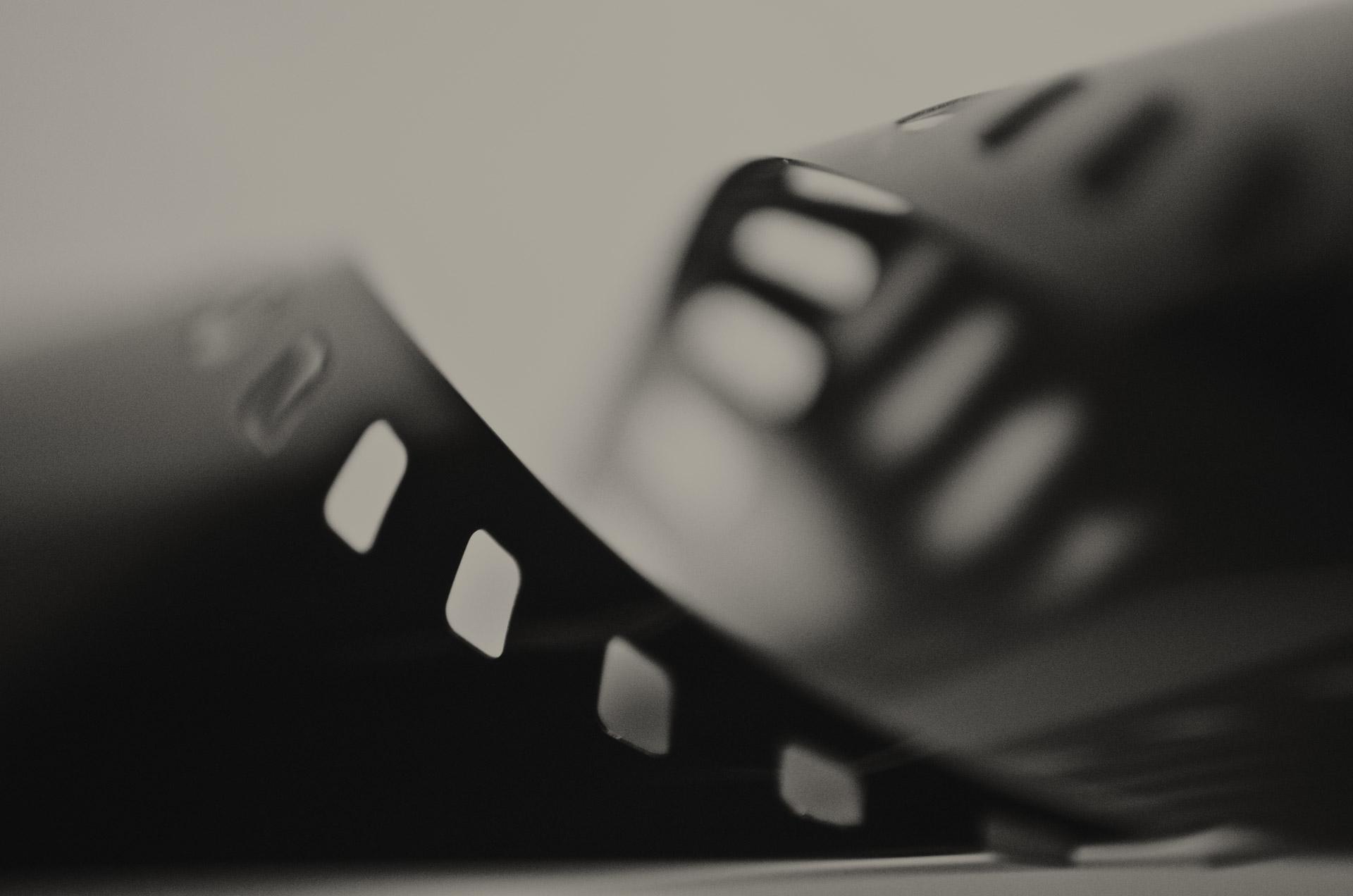 Lỗi thường mắc phải trong khi quay phim, quay quảng cáo