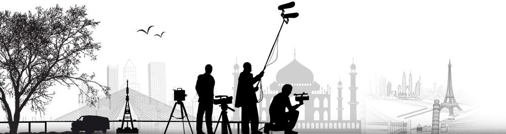 Quy trình sản xuất TVC quảng cáo tại PanaMotion