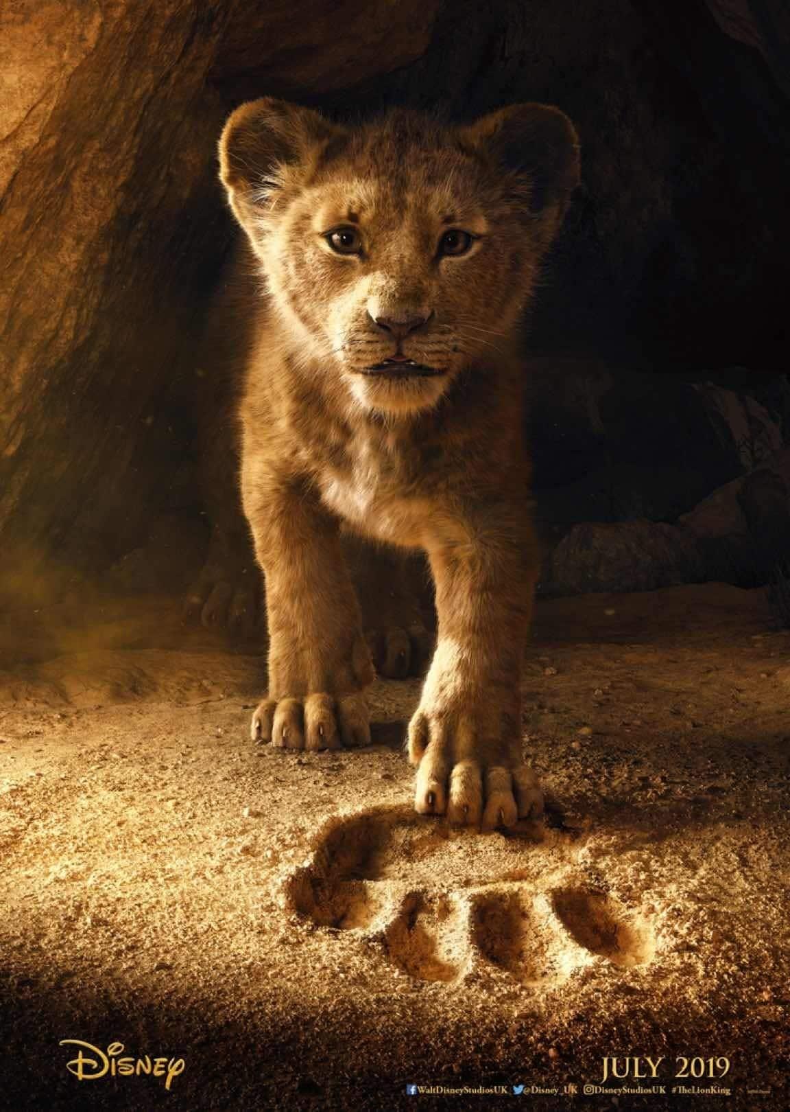 Điểm Mặt Sự Kiện Phim Ảnh Hollywood Chờ Đón Trong Năm 2019-3
