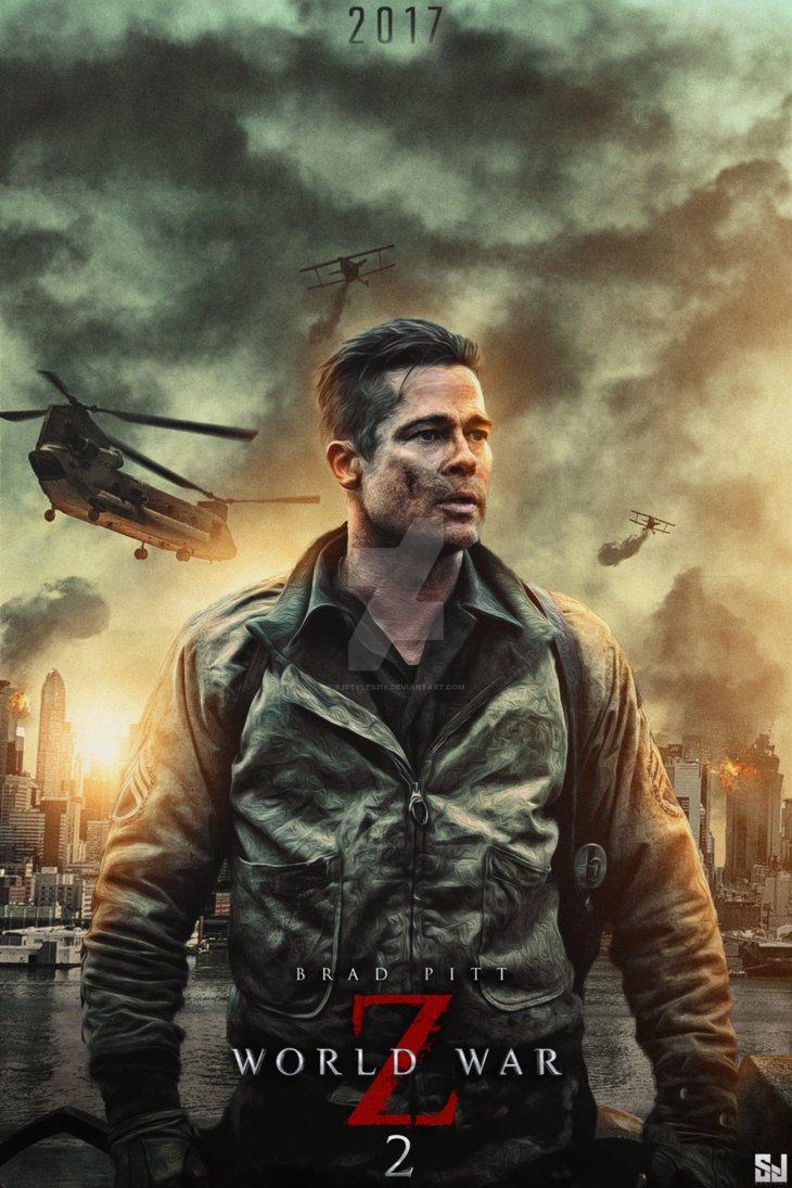 Điểm Mặt Sự Kiện Phim Ảnh Hollywood Chờ Đón Trong Năm 2019-6
