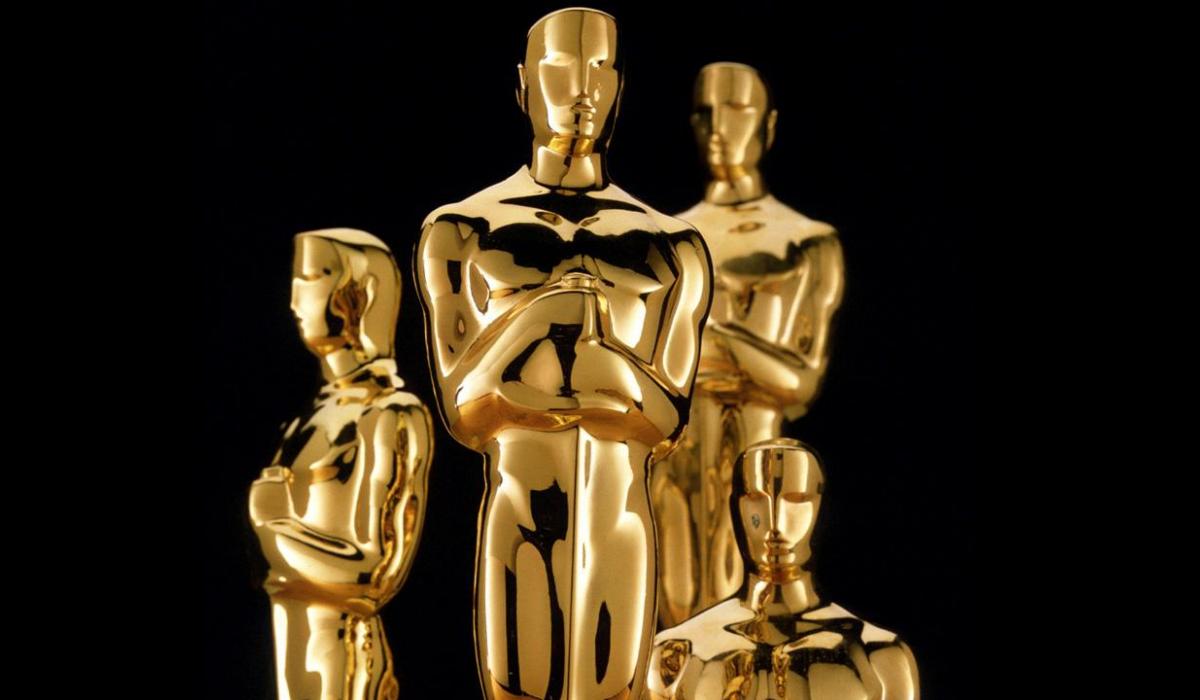 First Man Giành Giải Phim Có Kỹ Xảo Hình Ảnh Xuất Sắc Nhất Oscar 2019