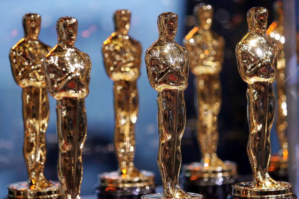 Những Bộ Phim Điện Ảnh Đề Cử Oscar 2019