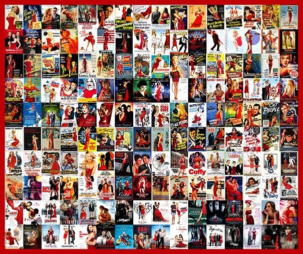 15 Cách Sắp Xếp Bố Cục Trên Poster Thường Gặp-5