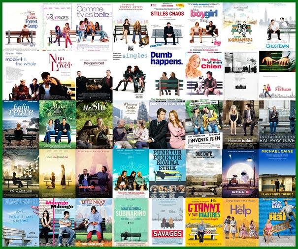 15 Cách Sắp Xếp Bố Cục Trên Poster Thường Gặp-6