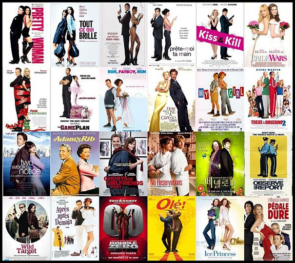 15 Cách Sắp Xếp Bố Cục Trên Poster Thường Gặp-7