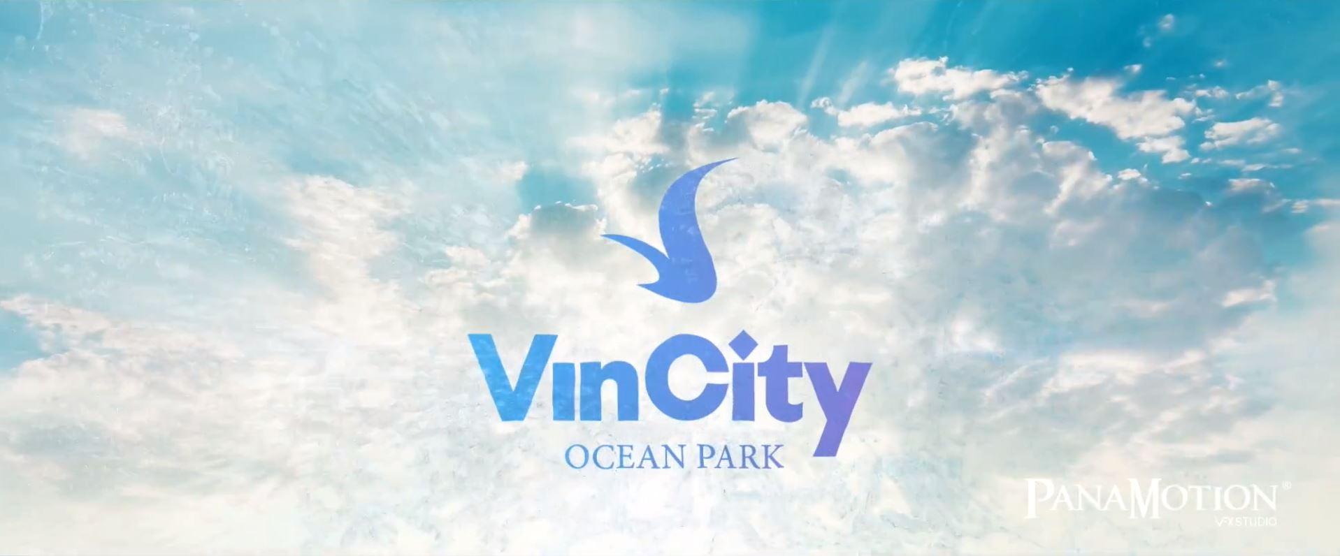 TVC | VinCity Ocean Park | VINGROUP