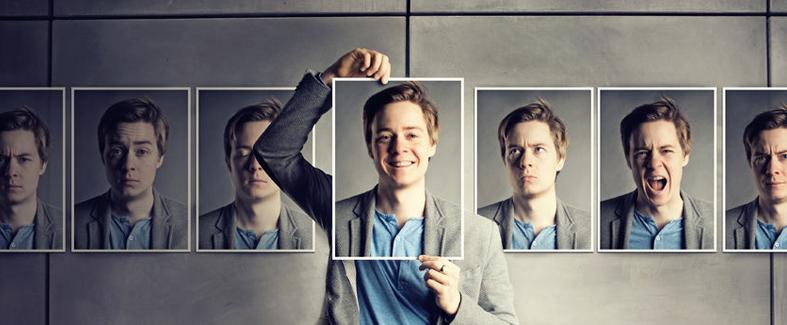 5 cảm xúc được sử dụng nhiều nhất trong các TVC, viral video